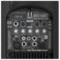 Kép 4/4 - Hill Audio - Andante SMA 1020 V2