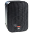 Kép 1/4 - JBL - Control 1 Pro 150W Monitor hangfal
