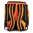 Kép 7/10 - Partybag - 6 Orange