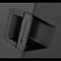 Kép 2/5 - dB Technologies - OPERA 15