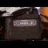 Kép 3/7 - Partybag - MINI Orange Készletakció