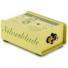 Kép 2/2 - Silverblade - PCX2 dibox Készletakció