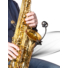 Kép 2/4 - Prodipe - SB21 Hangszermikrofon Saxofon Trombita Készletakció
