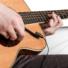 Kép 2/3 - Prodipe - GL21 Hangszermikrofon Akusztikus Gitárhoz