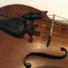 Kép 2/4 - Prodipe - VL21-C hangszermikrofon Hegedűhöz