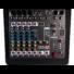 Kép 1/4 - Allen & Heath - ZEDi-10 Keverőpult USB Interface