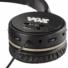 Kép 2/2 - Vox - VGH AC30 Gitárerősítő fejhallgató
