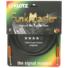 Kép 3/3 - Klotz - T.M. Stevens FunkMaster gitárkábel, 3 m Készletakció