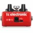 Kép 2/4 - TC Electronic - Hall of Fame 2 Mini Reverb effekt pedál