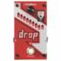 Kép 1/7 - DigiTech - The Drop