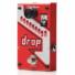 Kép 4/7 - DigiTech - The Drop