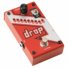 Kép 6/7 - DigiTech - The Drop