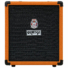 Kép 1/6 - Orange - Crush Bass 25 Basszuskombó