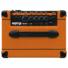 Kép 3/6 - Orange - Crush Bass 25 Basszuskombó
