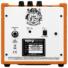 Kép 2/6 - Orange - Crush Mini Elemes mobil gitárkombó