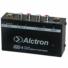 Kép 1/5 - Alctron - MX-4 Lemezjátszó előerősítő