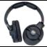 Kép 2/4 - KRK - KNS 6400 Stúdió monitor fejhallgató karcmentes újracsomagolt