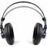 Kép 2/2 - PreSonus - HD7 Profi stúdiómonitor fejhallgató Készletakció