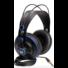 Kép 1/2 - PreSonus - HD7 Profi stúdiómonitor fejhallgató