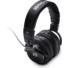 Kép 1/4 - PreSonus - HD9 Profi stúdiómonitor fejhallgató