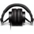 Kép 4/4 - PreSonus - HD9 Profi stúdiómonitor fejhallgató Készletakció