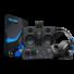 Kép 1/6 - PreSonus - AudioBox 96 Studio Ultimate