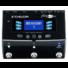 Kép 1/2 - TC Helicon - Play Acoustic Ének gitár effektprocesszor