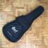 Kép 2/5 - Cort - Co-Source-CR with bag elektromos gitár tokkal félakusztikus cseresznye