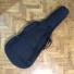 Kép 3/5 - Cort - Co-Source-CR with bag elektromos gitár tokkal félakusztikus cseresznye