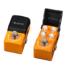 Kép 11/11 - Joyo - JF-310 Ironman Orange Juice