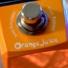 Kép 7/11 - Joyo - JF-310 Ironman Orange Juice
