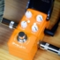 Kép 10/11 - Joyo - JF-310 Ironman Orange Juice