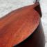 Kép 2/8 - Cort - AF510-OP akusztikus folkgitár matt natúr