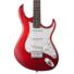 Kép 2/2 - Cort - G100-OPBC elektromos gitár open pore cseresznye