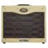 Kép 1/5 - Peavey - Classic 30 Tweed gitárkombó csöves 30W