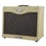 Kép 3/5 - Peavey - Classic 30 Tweed gitárkombó csöves 30W