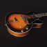 Kép 4/13 - Cort  - Co-Yorktown-TAB with bag félakusztikus gitár tokkal tobacco sunburst