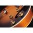 Kép 5/13 - Cort  - Co-Yorktown-TAB with bag félakusztikus gitár tokkal tobacco sunburst