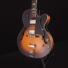 Kép 6/13 - Cort  - Co-Yorktown-TAB with bag félakusztikus gitár tokkal tobacco sunburst