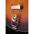 Kép 7/13 - Cort  - Co-Yorktown-TAB with bag félakusztikus gitár tokkal tobacco sunburst