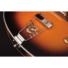 Kép 10/13 - Cort  - Co-Yorktown-TAB with bag félakusztikus gitár tokkal tobacco sunburst