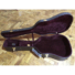 Kép 11/11 - Sigma - SC-J keménytok akusztikus gitárhoz fekete
