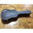 Kép 9/11 - Sigma - SC-C keménytok klasszikus gitárhoz fekete