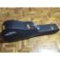 Kép 10/11 - Sigma - SC-C keménytok klasszikus gitárhoz fekete Készletakció