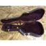 Kép 11/11 - Sigma - SC-C keménytok klasszikus gitárhoz fekete Készletakció