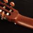 Kép 6/7 - Cort - AC120CE-OP klasszikus gitár elektronikával matt natúr ajándék puhatok