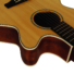 Kép 2/5 - Cort akusztikus gitár EQ-val, Open Pore natúr