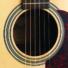 Kép 6/8 - Cort - MR600F-NAT akusztikus gitár Fishman EQ-val natúr ajándék puhatok