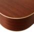 Kép 8/8 - Cort - MR600F-NAT akusztikus gitár Fishman EQ-val natúr ajándék puhatok