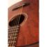 Kép 5/12 - Cort - AF510M-OP akusztikus folkgitár mahagóni